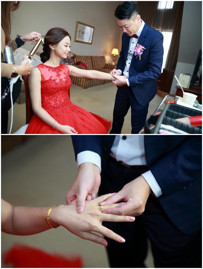 台北婚攝小游@新竹煙波 豪與如婚禮紀錄 饅頭爸團隊1027_Blog_063.jpg