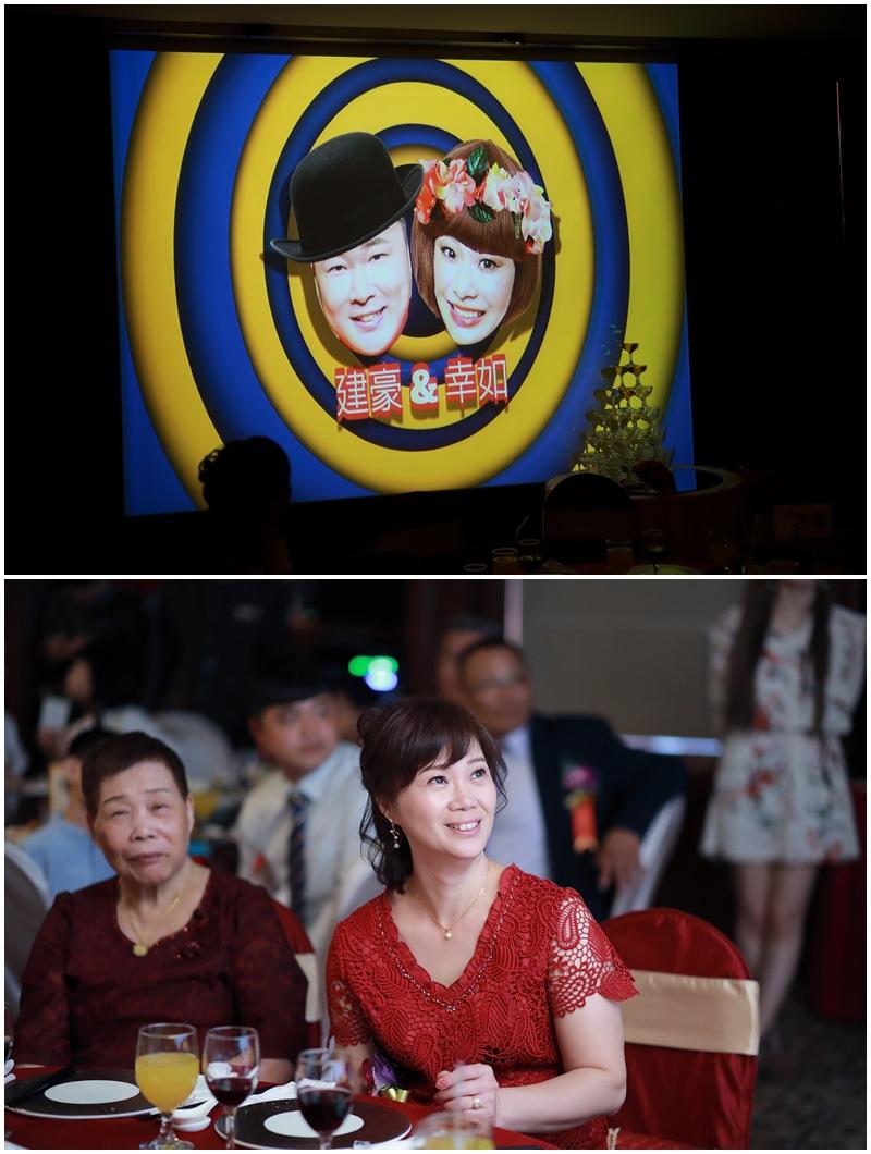 台北婚攝小游@新竹煙波 豪與如婚禮紀錄 饅頭爸團隊1027_Blog_066.jpg