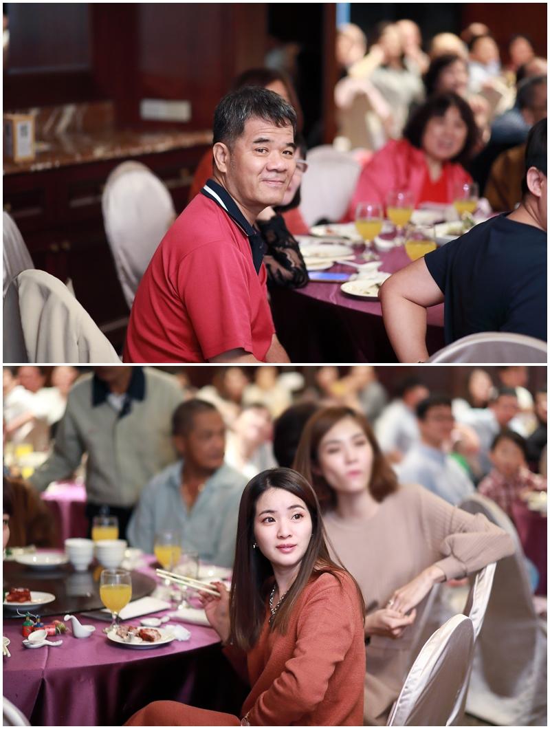 台北婚攝小游@新竹煙波 豪與如婚禮紀錄 饅頭爸團隊1027_Blog_068.jpg
