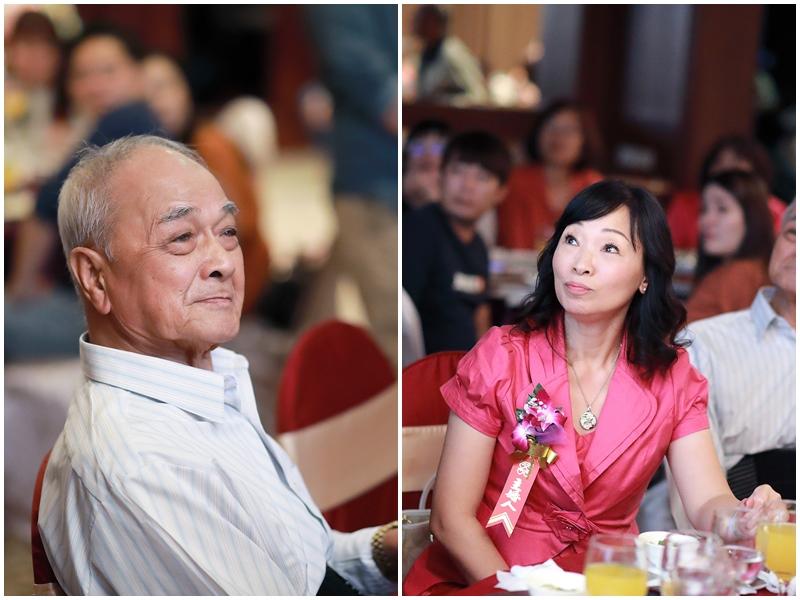 台北婚攝小游@新竹煙波 豪與如婚禮紀錄 饅頭爸團隊1027_Blog_069.jpg