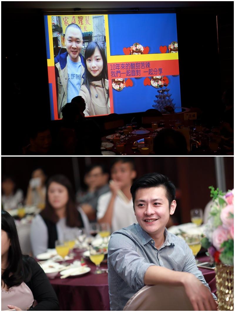 台北婚攝小游@新竹煙波 豪與如婚禮紀錄 饅頭爸團隊1027_Blog_074.jpg