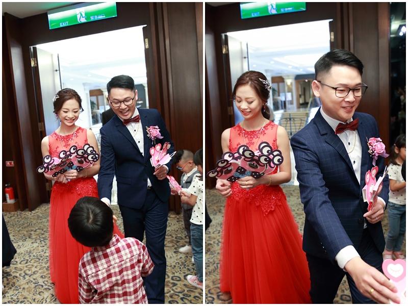 台北婚攝小游@新竹煙波 豪與如婚禮紀錄 饅頭爸團隊1027_Blog_075.jpg