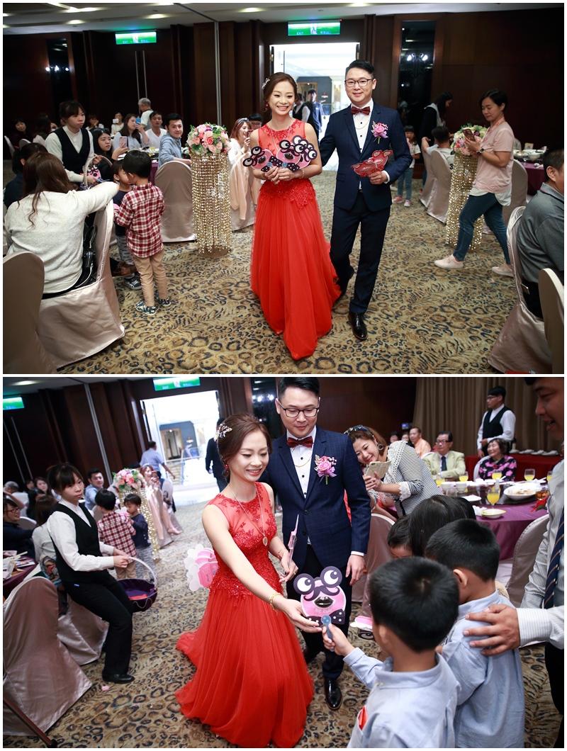 台北婚攝小游@新竹煙波 豪與如婚禮紀錄 饅頭爸團隊1027_Blog_076.jpg