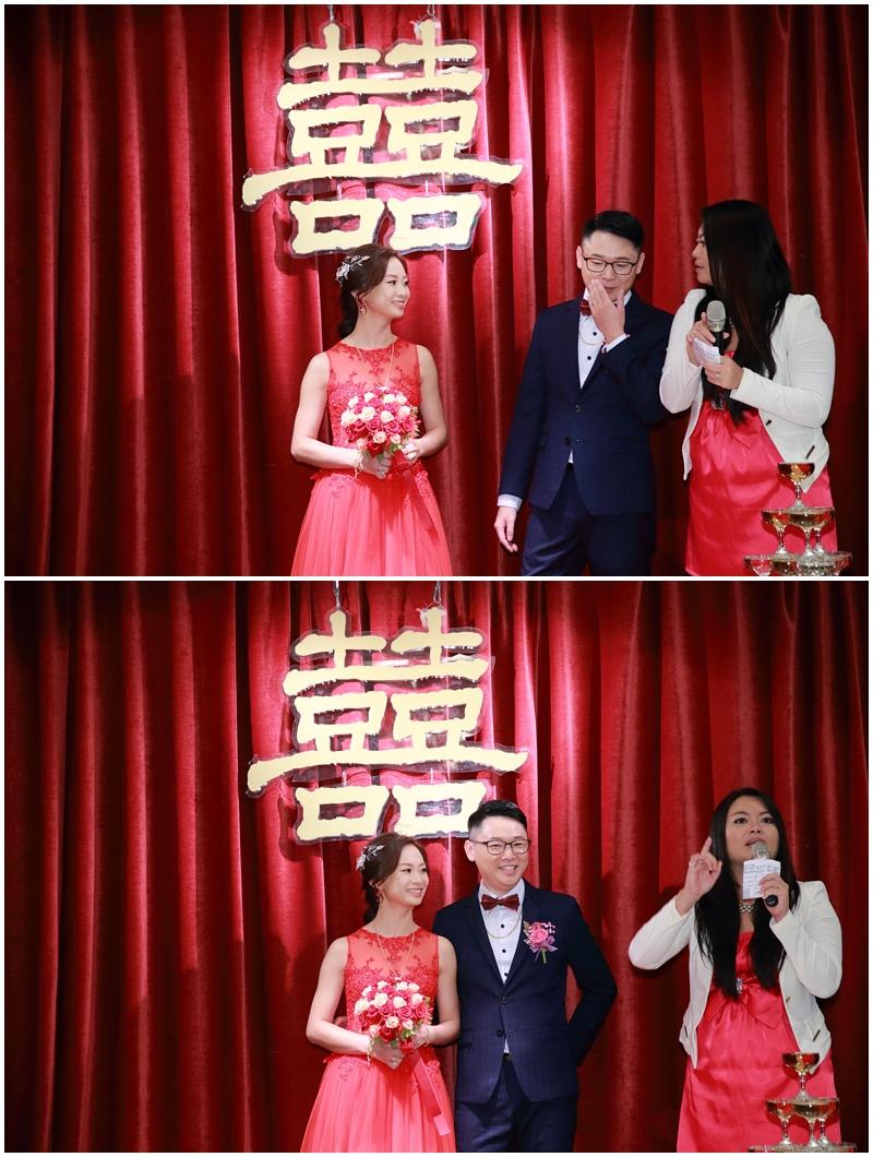 台北婚攝小游@新竹煙波 豪與如婚禮紀錄 饅頭爸團隊1027_Blog_077.jpg