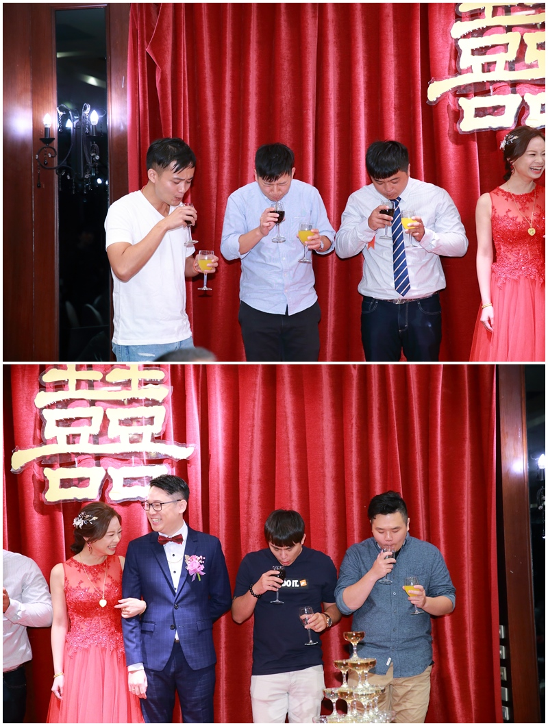台北婚攝小游@新竹煙波 豪與如婚禮紀錄 饅頭爸團隊1027_Blog_080.jpg