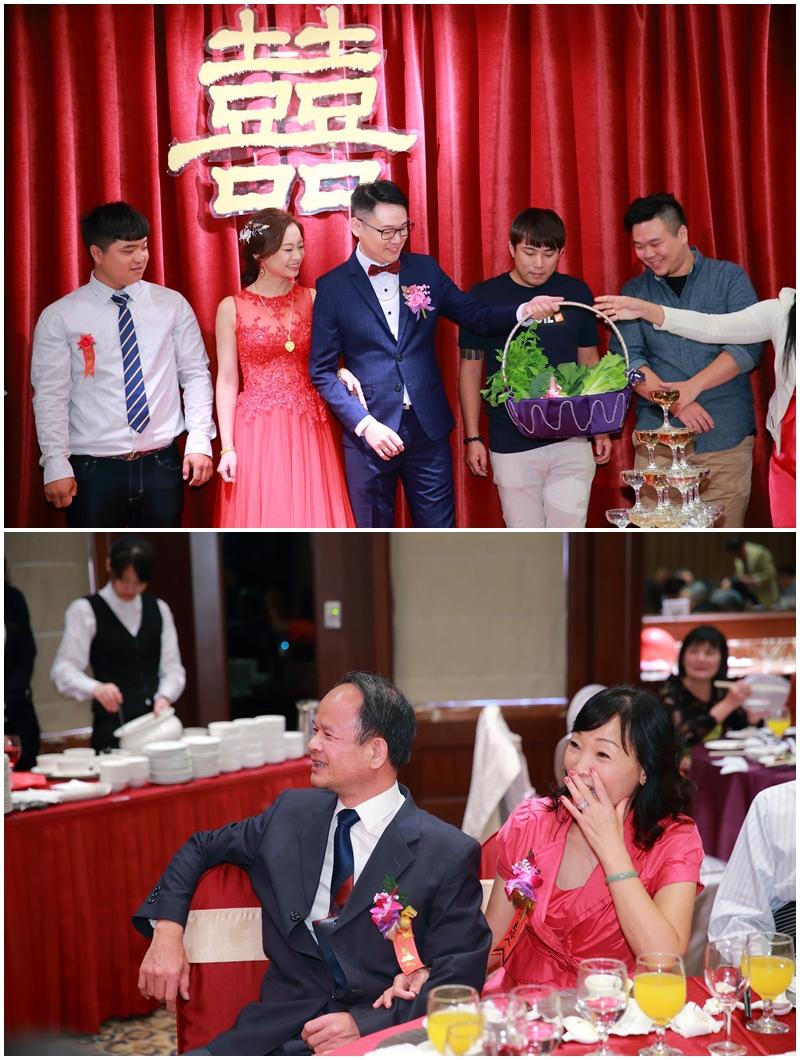 台北婚攝小游@新竹煙波 豪與如婚禮紀錄 饅頭爸團隊1027_Blog_081.jpg