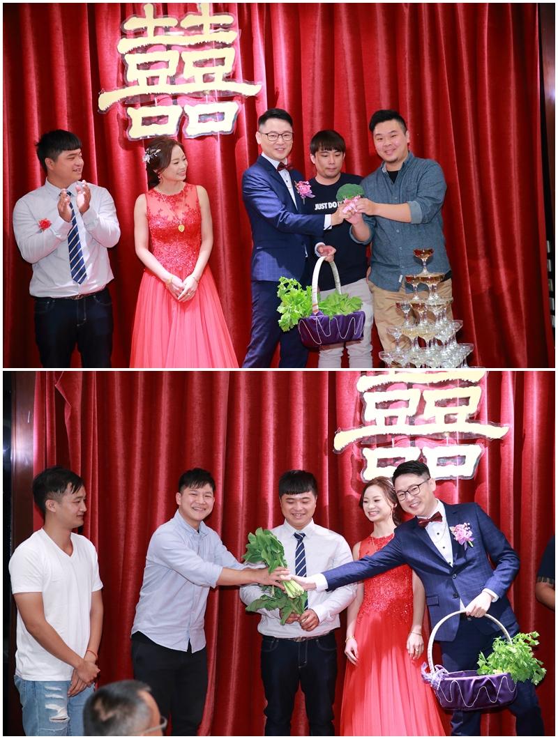 台北婚攝小游@新竹煙波 豪與如婚禮紀錄 饅頭爸團隊1027_Blog_082.jpg