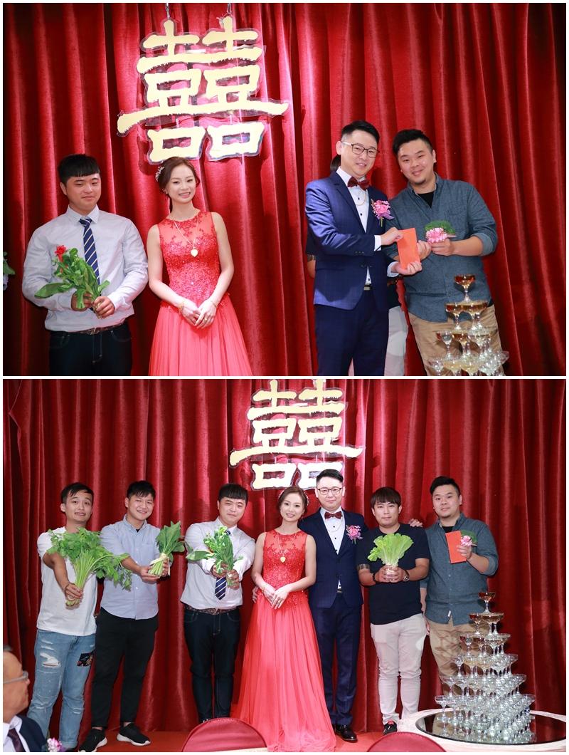台北婚攝小游@新竹煙波 豪與如婚禮紀錄 饅頭爸團隊1027_Blog_083.jpg