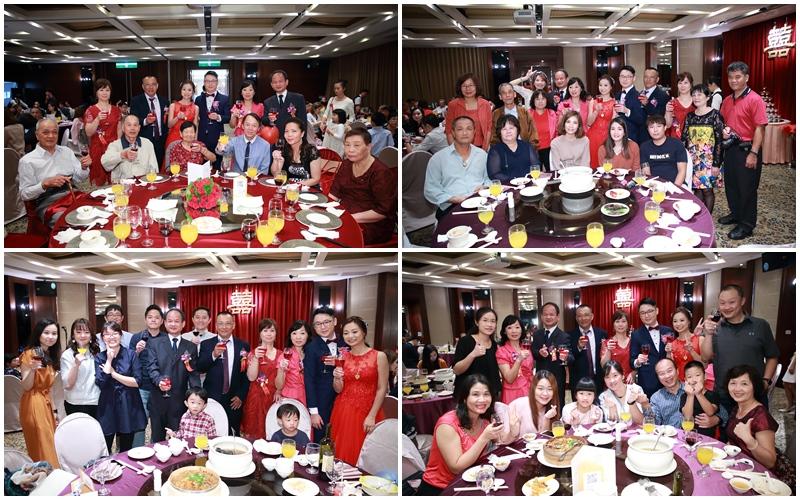台北婚攝小游@新竹煙波 豪與如婚禮紀錄 饅頭爸團隊1027_Blog_084.jpg