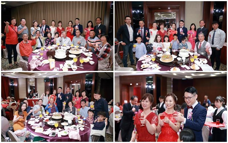 台北婚攝小游@新竹煙波 豪與如婚禮紀錄 饅頭爸團隊1027_Blog_086.jpg