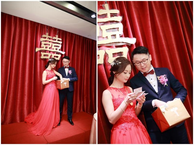 台北婚攝小游@新竹煙波 豪與如婚禮紀錄 饅頭爸團隊1027_Blog_087.jpg