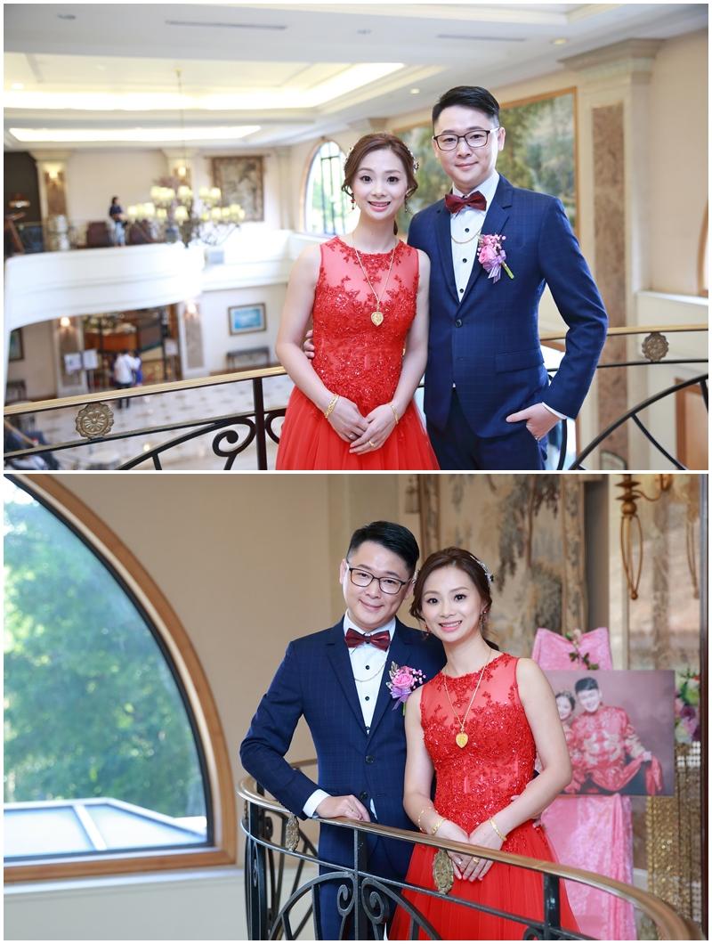 台北婚攝小游@新竹煙波 豪與如婚禮紀錄 饅頭爸團隊1027_Blog_090.jpg