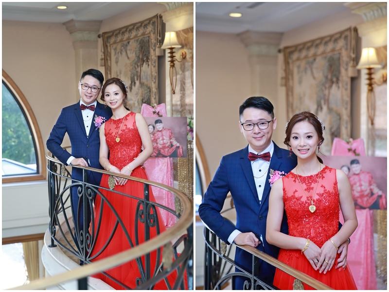 台北婚攝小游@新竹煙波 豪與如婚禮紀錄 饅頭爸團隊1027_Blog_091.jpg