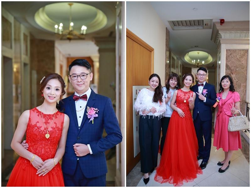 台北婚攝小游@新竹煙波 豪與如婚禮紀錄 饅頭爸團隊1027_Blog_092.jpg