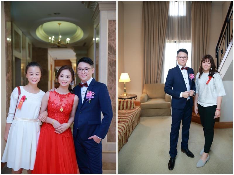 台北婚攝小游@新竹煙波 豪與如婚禮紀錄 饅頭爸團隊1027_Blog_093.jpg