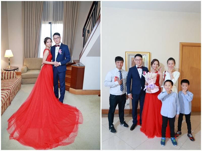 台北婚攝小游@新竹煙波 豪與如婚禮紀錄 饅頭爸團隊1027_Blog_094.jpg