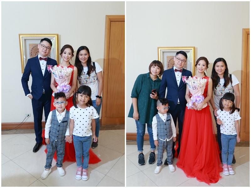 台北婚攝小游@新竹煙波 豪與如婚禮紀錄 饅頭爸團隊1027_Blog_095.jpg