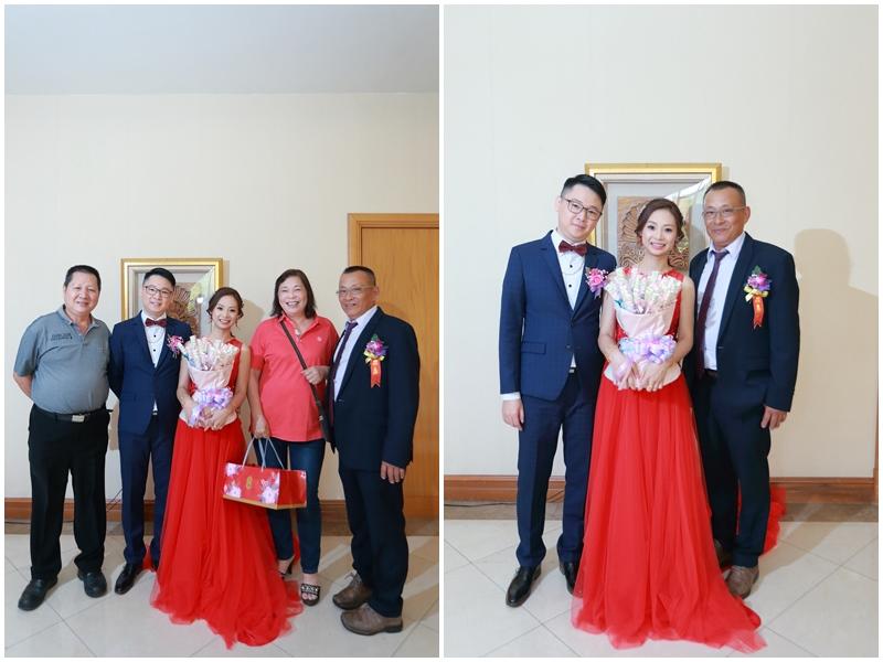 台北婚攝小游@新竹煙波 豪與如婚禮紀錄 饅頭爸團隊1027_Blog_096.jpg