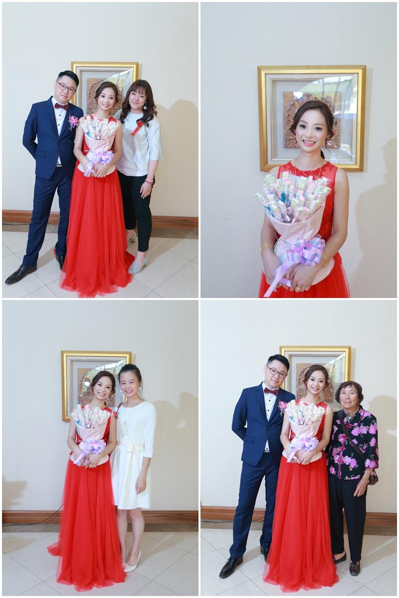 台北婚攝小游@新竹煙波 豪與如婚禮紀錄 饅頭爸團隊1027_Blog_097.jpg