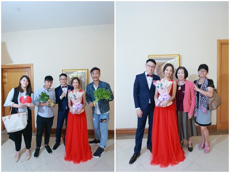 台北婚攝小游@新竹煙波 豪與如婚禮紀錄 饅頭爸團隊1027_Blog_098.jpg