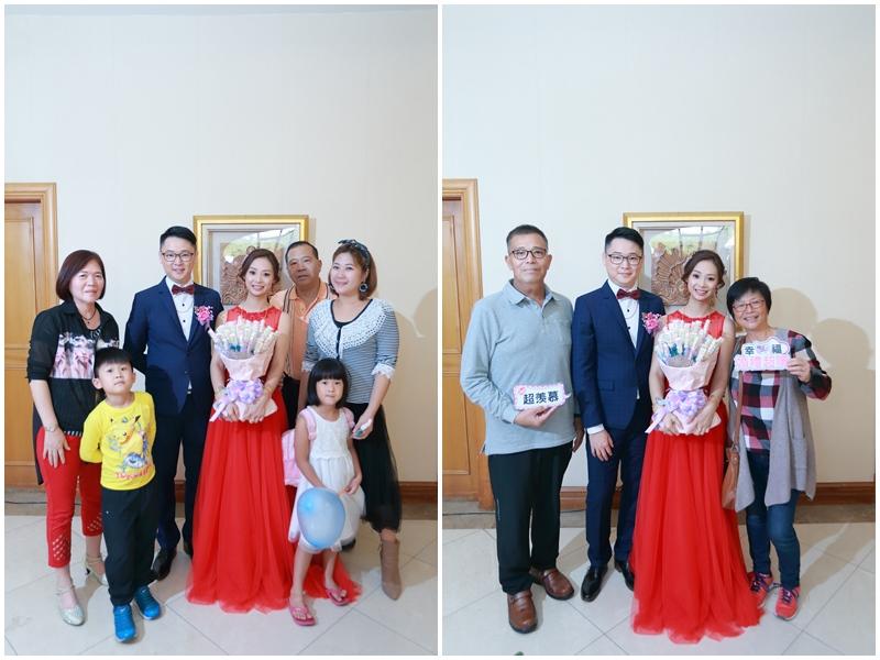 台北婚攝小游@新竹煙波 豪與如婚禮紀錄 饅頭爸團隊1027_Blog_099.jpg