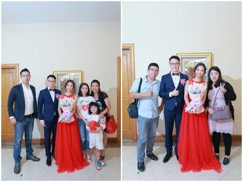 台北婚攝小游@新竹煙波 豪與如婚禮紀錄 饅頭爸團隊1027_Blog_100.jpg