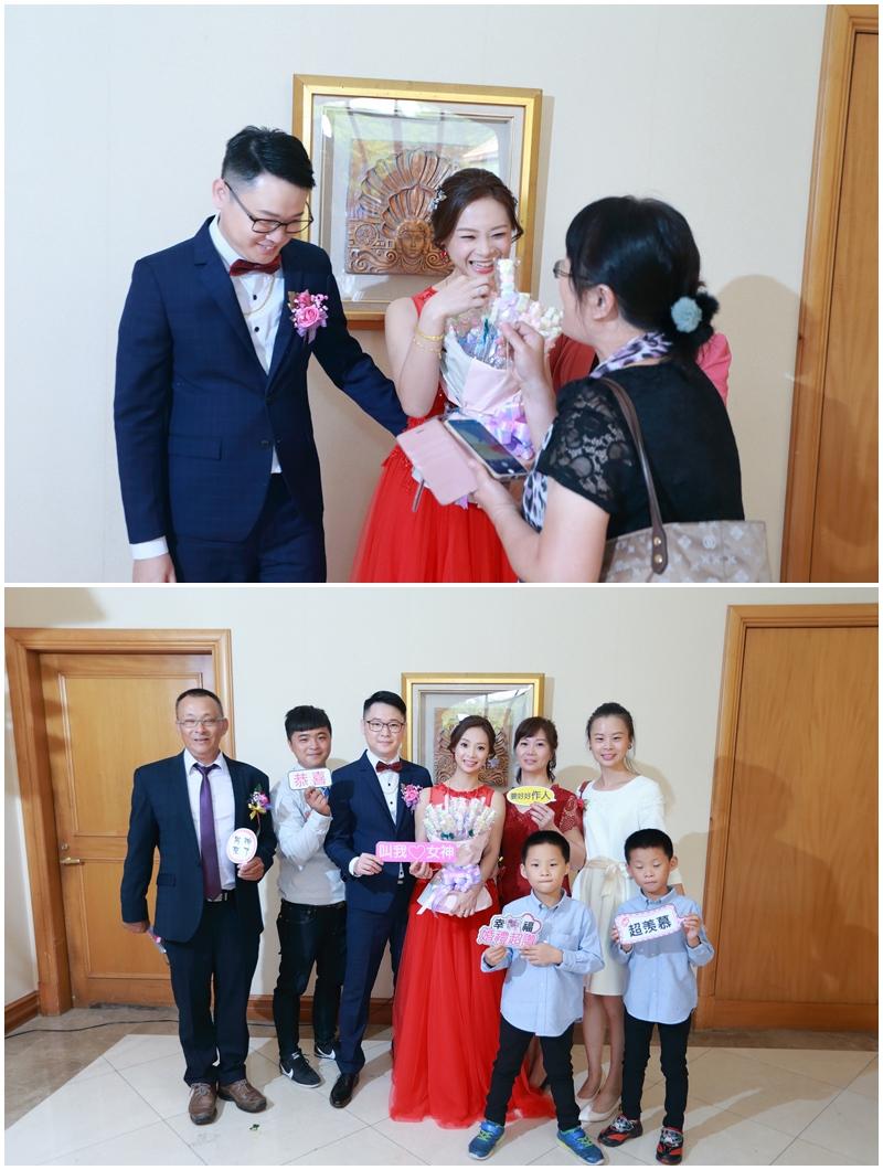 台北婚攝小游@新竹煙波 豪與如婚禮紀錄 饅頭爸團隊1027_Blog_101.jpg