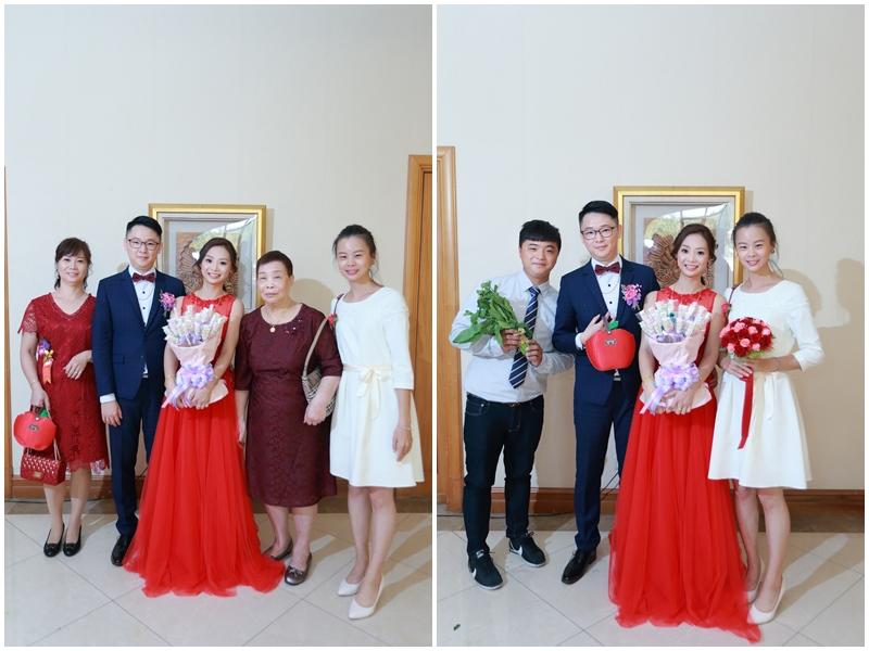 台北婚攝小游@新竹煙波 豪與如婚禮紀錄 饅頭爸團隊1027_Blog_102.jpg