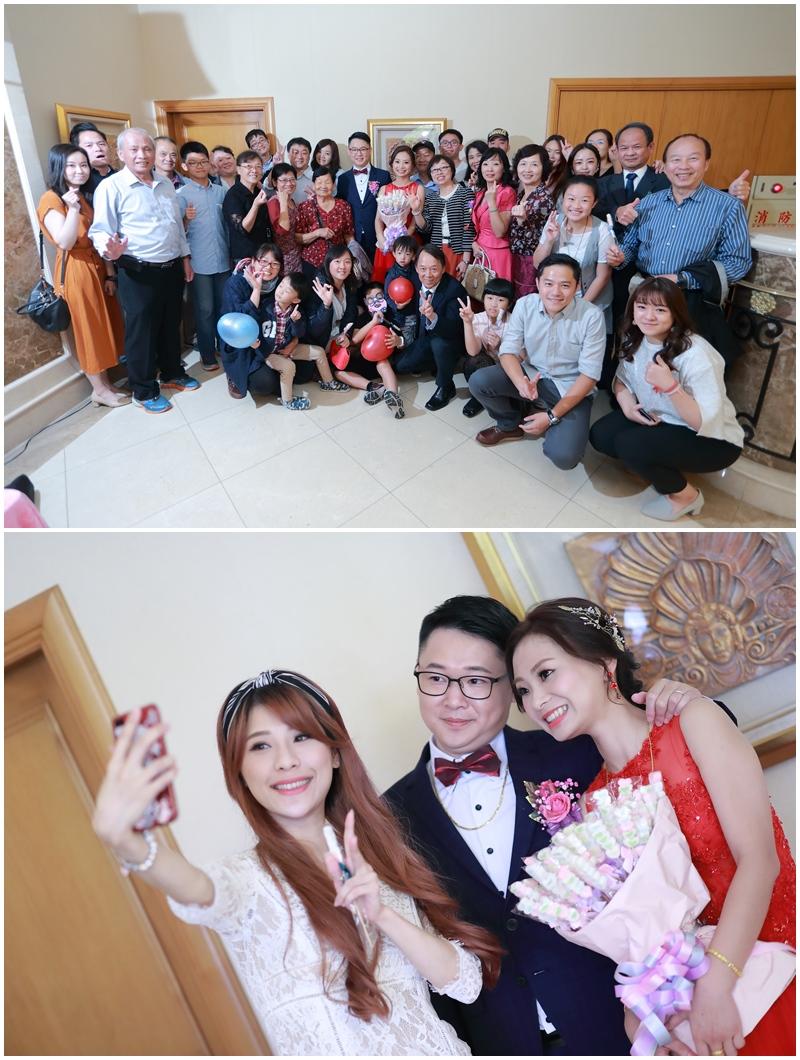 台北婚攝小游@新竹煙波 豪與如婚禮紀錄 饅頭爸團隊1027_Blog_104.jpg