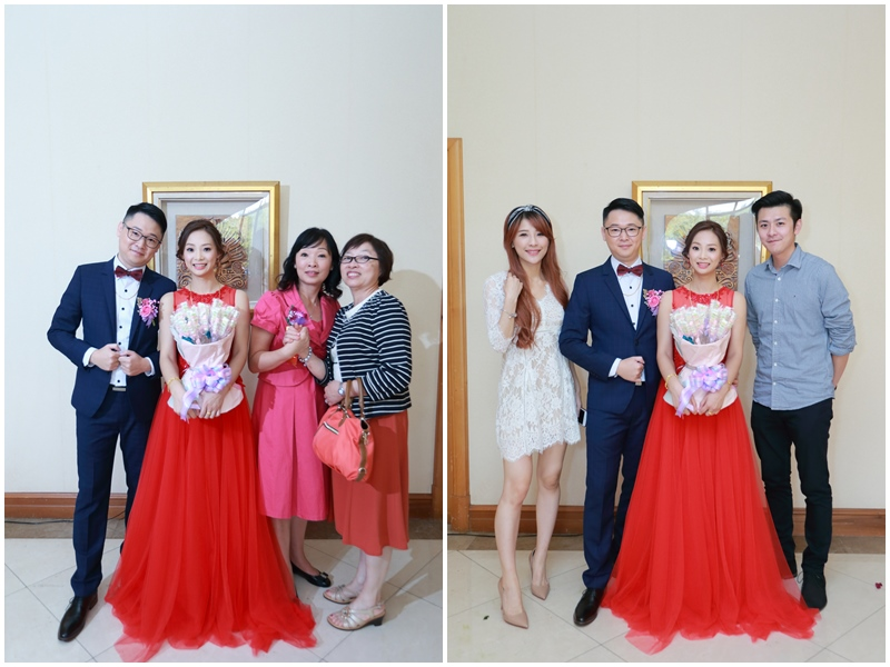 台北婚攝小游@新竹煙波 豪與如婚禮紀錄 饅頭爸團隊1027_Blog_106.jpg
