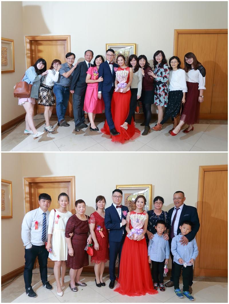 台北婚攝小游@新竹煙波 豪與如婚禮紀錄 饅頭爸團隊1027_Blog_107.jpg