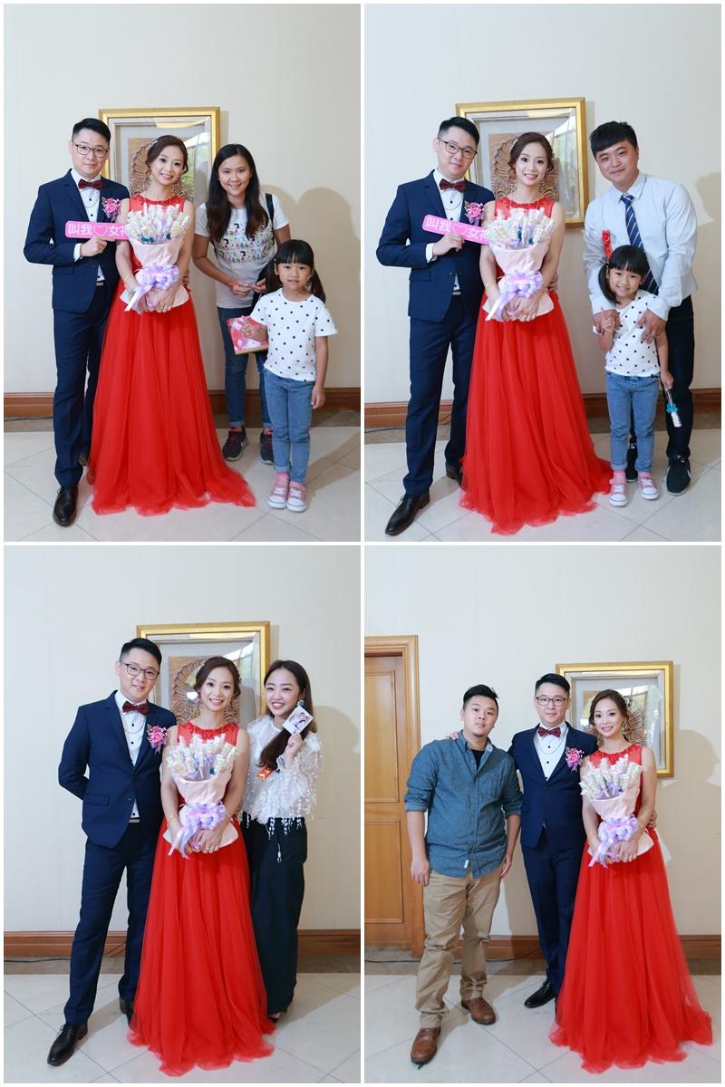 台北婚攝小游@新竹煙波 豪與如婚禮紀錄 饅頭爸團隊1027_Blog_109.jpg