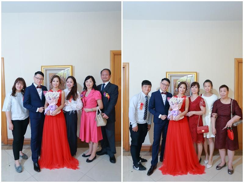 台北婚攝小游@新竹煙波 豪與如婚禮紀錄 饅頭爸團隊1027_Blog_110.jpg