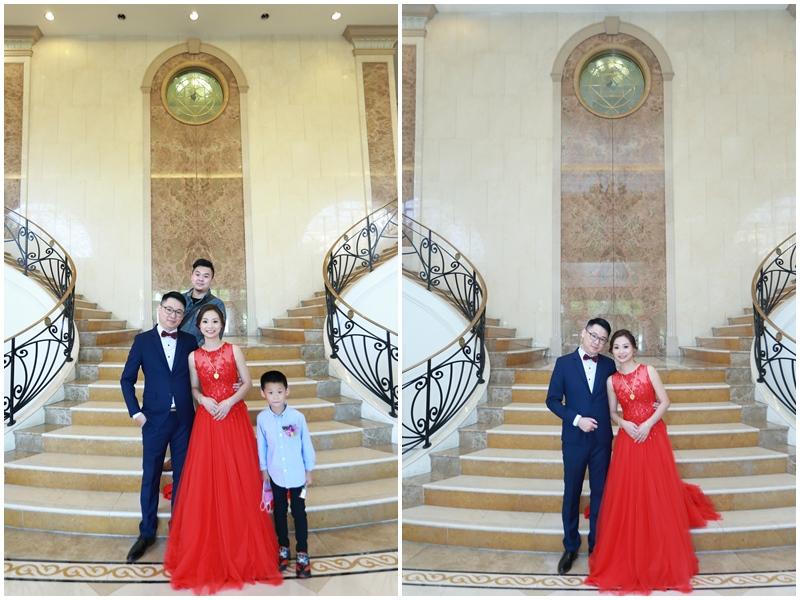 台北婚攝小游@新竹煙波 豪與如婚禮紀錄 饅頭爸團隊1027_Blog_111.jpg