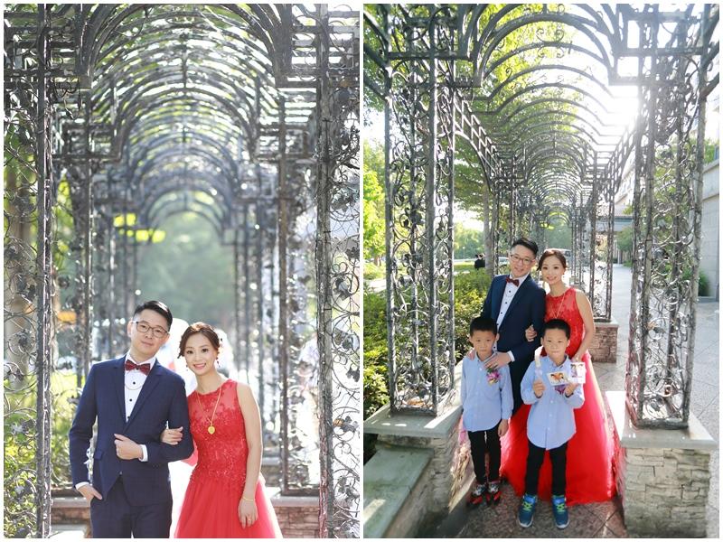 台北婚攝小游@新竹煙波 豪與如婚禮紀錄 饅頭爸團隊1027_Blog_113.jpg