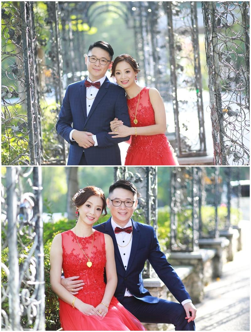 台北婚攝小游@新竹煙波 豪與如婚禮紀錄 饅頭爸團隊1027_Blog_114.jpg