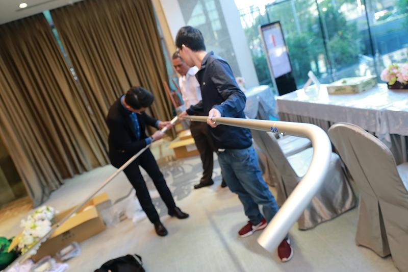台北婚攝小游@晶宴民生館 讓與涵 婚宴紀錄 饅頭爸團隊1028_Blog_002.jpg