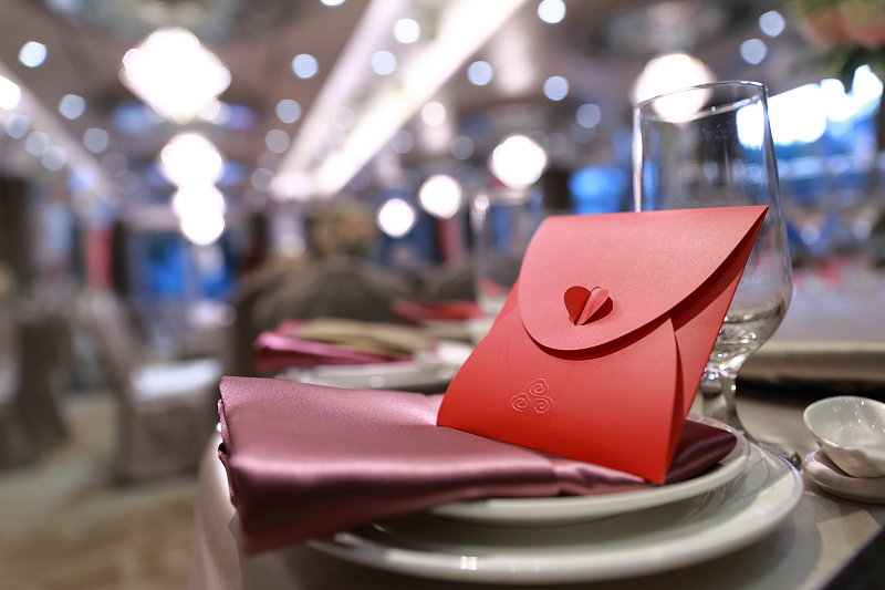 台北婚攝小游@晶宴民生館 讓與涵 婚宴紀錄 饅頭爸團隊1028_Blog_004.jpg