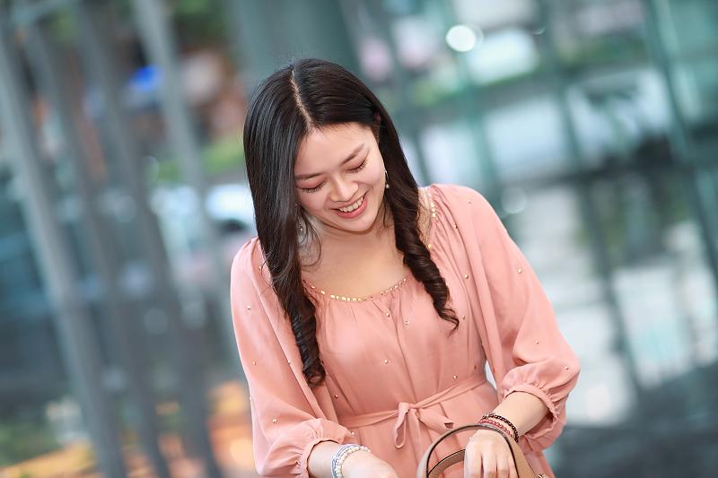 台北婚攝小游@晶宴民生館 讓與涵 婚宴紀錄 饅頭爸團隊1028_Blog_008.jpg
