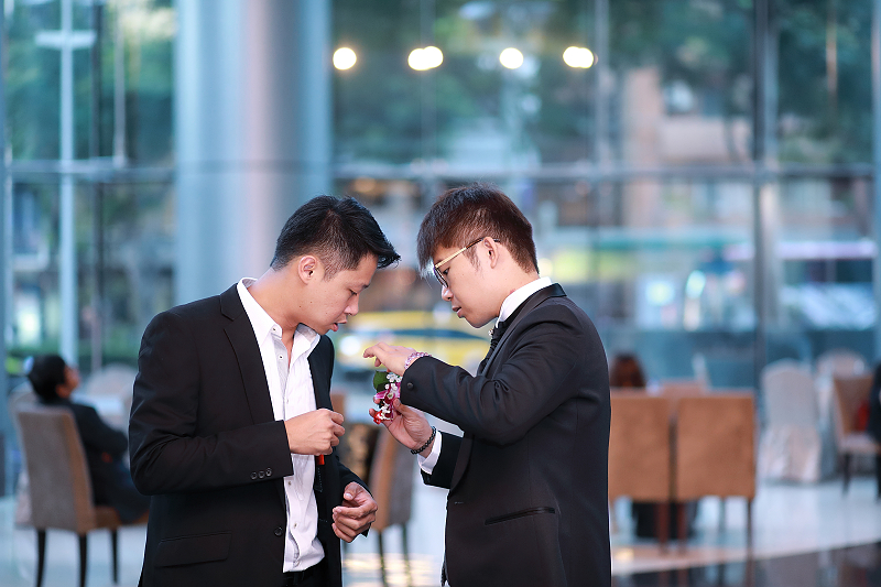 台北婚攝小游@晶宴民生館 讓與涵 婚宴紀錄 饅頭爸團隊1028_Blog_012.jpg