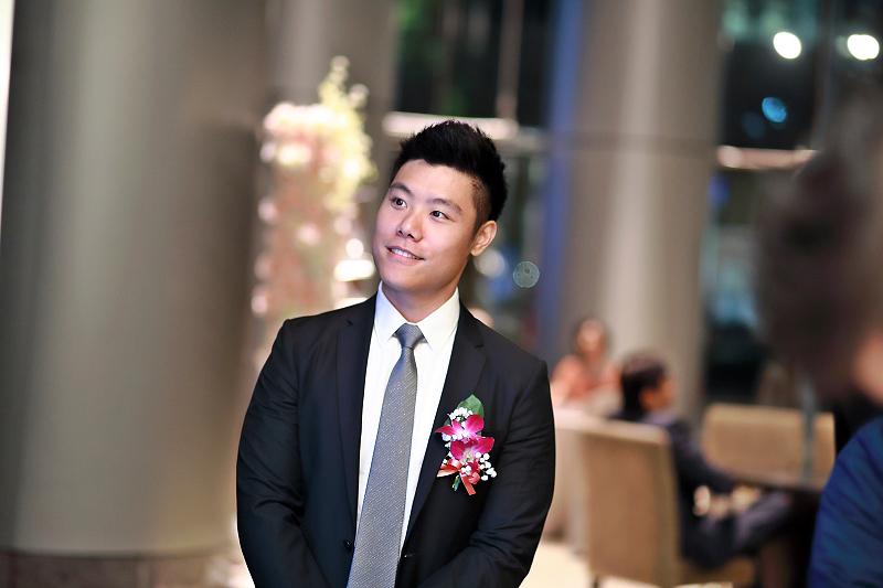 台北婚攝小游@晶宴民生館 讓與涵 婚宴紀錄 饅頭爸團隊1028_Blog_014.jpg
