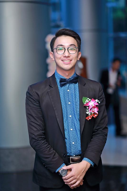 台北婚攝小游@晶宴民生館 讓與涵 婚宴紀錄 饅頭爸團隊1028_Blog_015.jpg