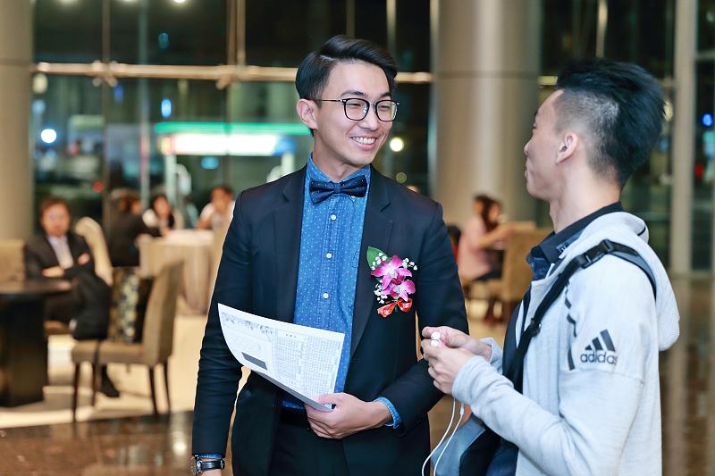 台北婚攝小游@晶宴民生館 讓與涵 婚宴紀錄 饅頭爸團隊1028_Blog_028.jpg