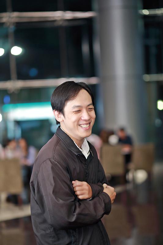台北婚攝小游@晶宴民生館 讓與涵 婚宴紀錄 饅頭爸團隊1028_Blog_037.jpg