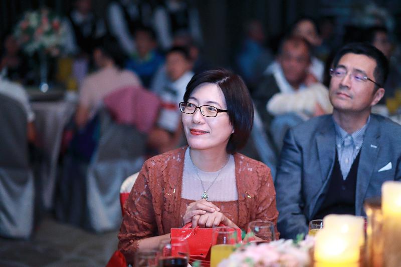 台北婚攝小游@晶宴民生館 讓與涵 婚宴紀錄 饅頭爸團隊1028_Blog_047.jpg