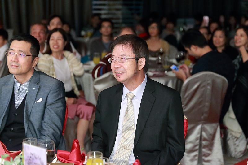 台北婚攝小游@晶宴民生館 讓與涵 婚宴紀錄 饅頭爸團隊1028_Blog_067.jpg