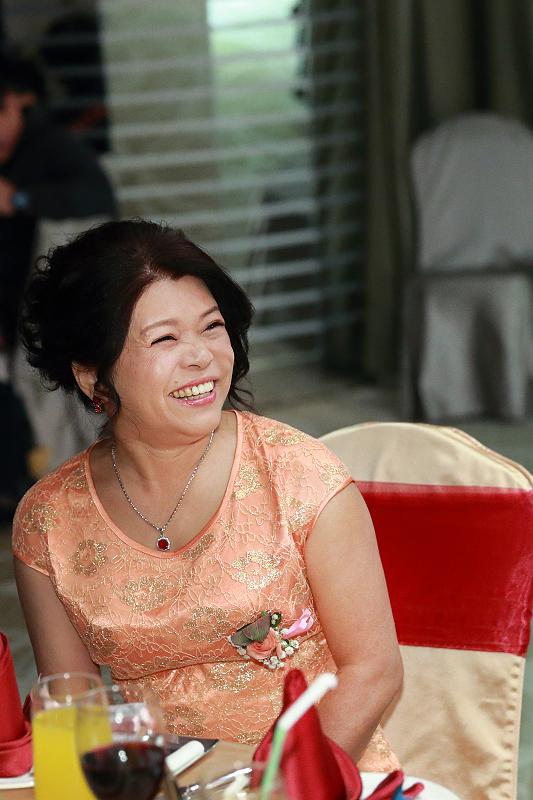 台北婚攝小游@晶宴民生館 讓與涵 婚宴紀錄 饅頭爸團隊1028_Blog_069.jpg