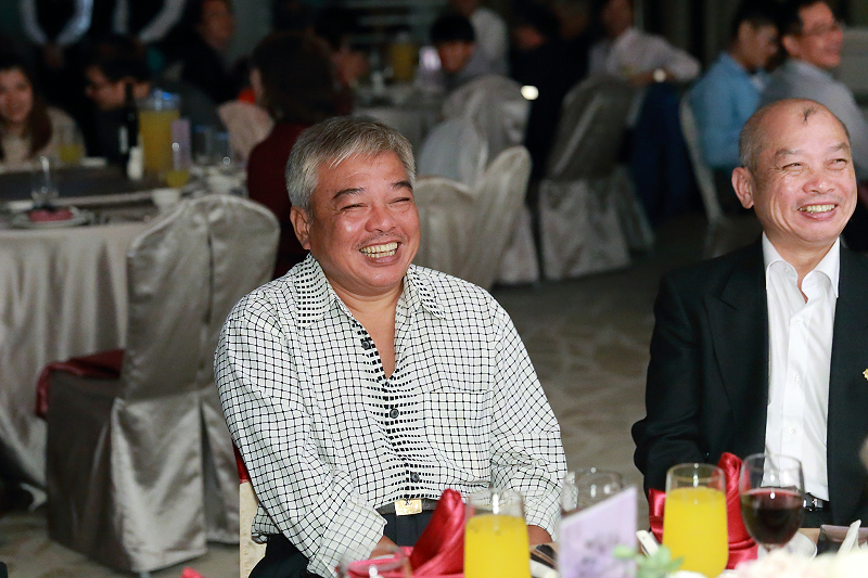 台北婚攝小游@晶宴民生館 讓與涵 婚宴紀錄 饅頭爸團隊1028_Blog_072.jpg