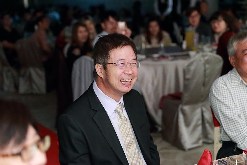 台北婚攝小游@晶宴民生館 讓與涵 婚宴紀錄 饅頭爸團隊1028_Blog_073.jpg