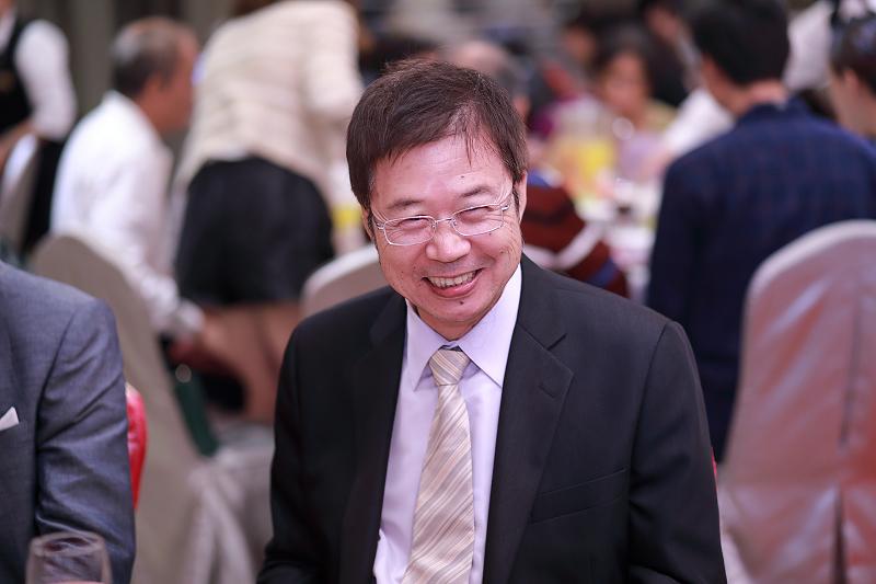 台北婚攝小游@晶宴民生館 讓與涵 婚宴紀錄 饅頭爸團隊1028_Blog_077.jpg
